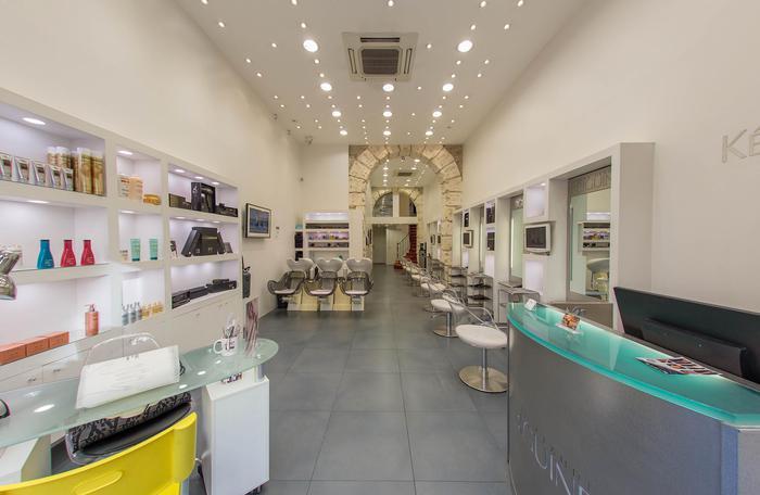 Salon premium jean claude biguine marseille addresse horaire et tarif - Salon franchise marseille ...